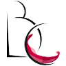 Vignobles Bayle Carreau's Company logo