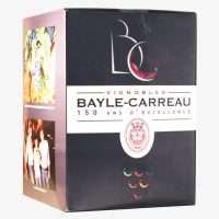 bib-bayle-carreau