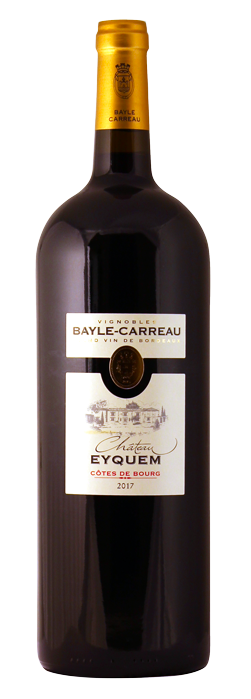 chateau-eyquem-magnum