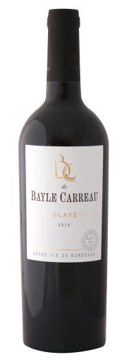 BC-bayle-carreau-blaye