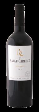 BC-bayle-carreau-bourg