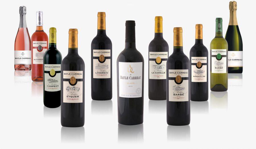 gamme-vins-bayle-carreau