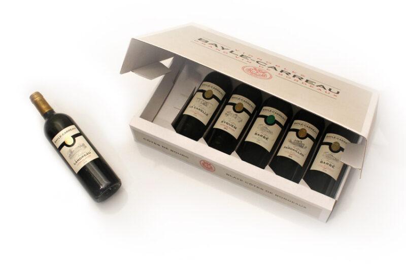 COFFRET-6-BOUTEILLES-bayle-carreau
