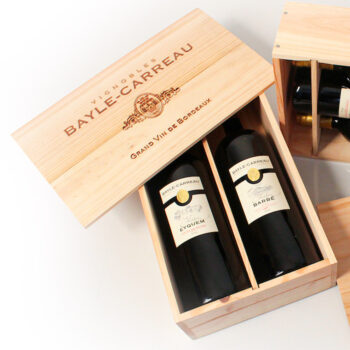 COFFRET-BOIS-2-MAGNUMS-Bayle-carreau