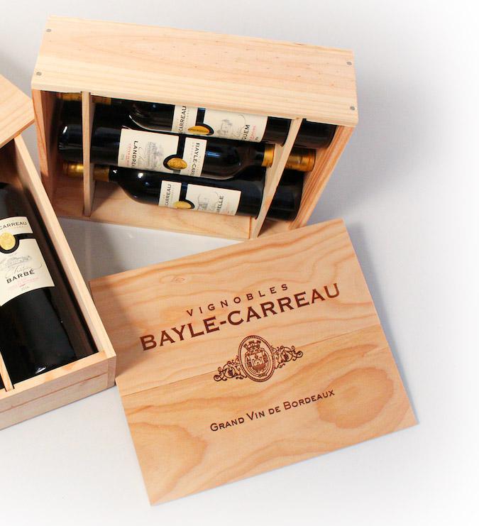 COFFRET-BOIS-3-BOUTEILLES-Bayle-carreau