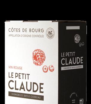 CUBI-PETIT-CLAUDE