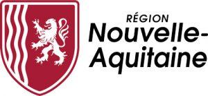 img-logo-nouvelle-aquitaine-couleur