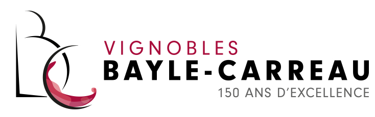 logo-vignobles-bayle-carreau